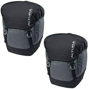 Cycle Panniers Altura Dryline