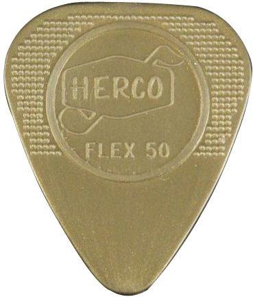 Herco Flex 50
