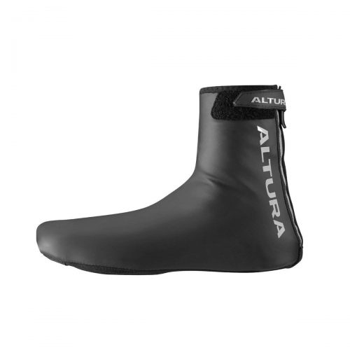 Altura Men's Airstream II (2) Overshoe Socks