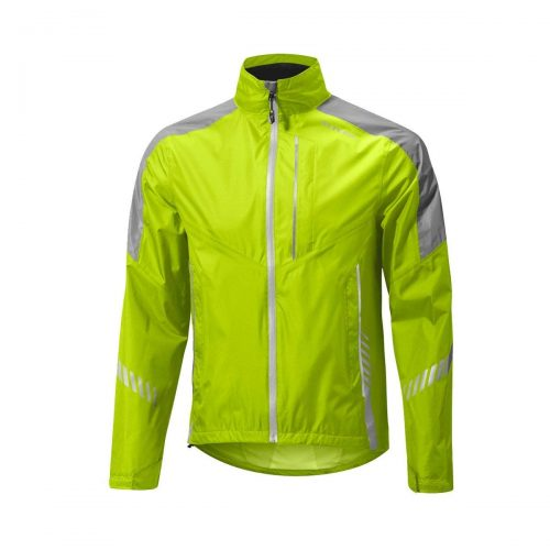 Altura Nightvision 3 waterproof cycling jacket