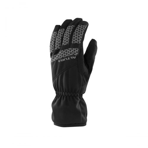 Altura Nightvision Gloves