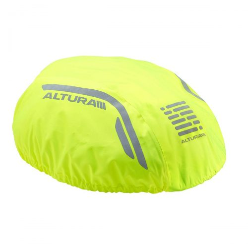 Altura Nightvision Helmet Cover