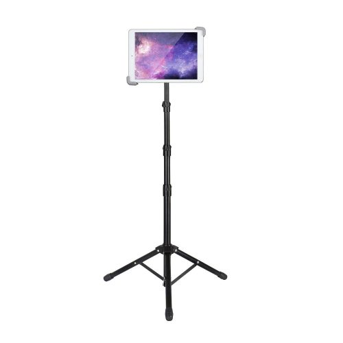 Tablet Music Stand for iPad, Galaxy etc