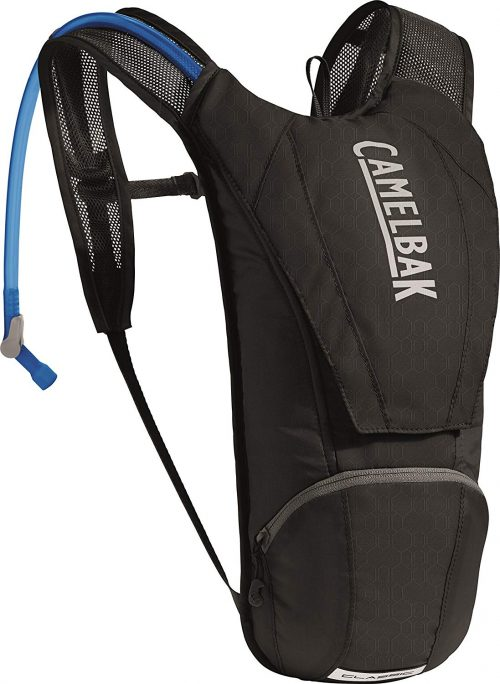 Camelbak Hydration cycling backpack