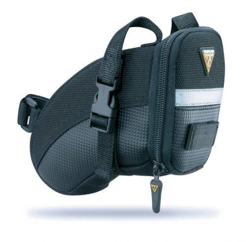 Topeak Aero Pack saddle pack