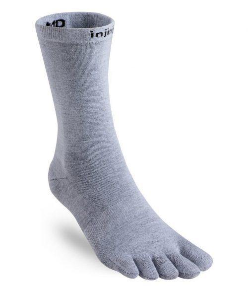 Injinji liner socks