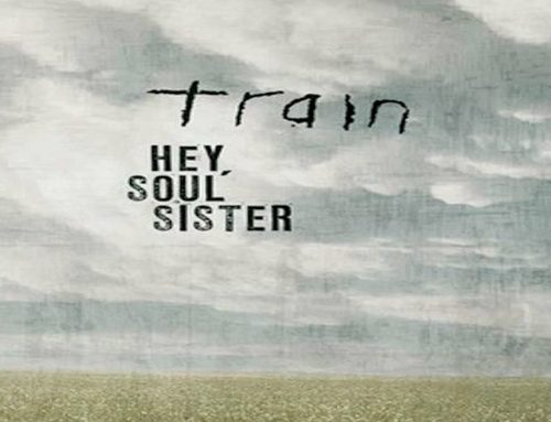 HUBB: Hey, Soul Sister
